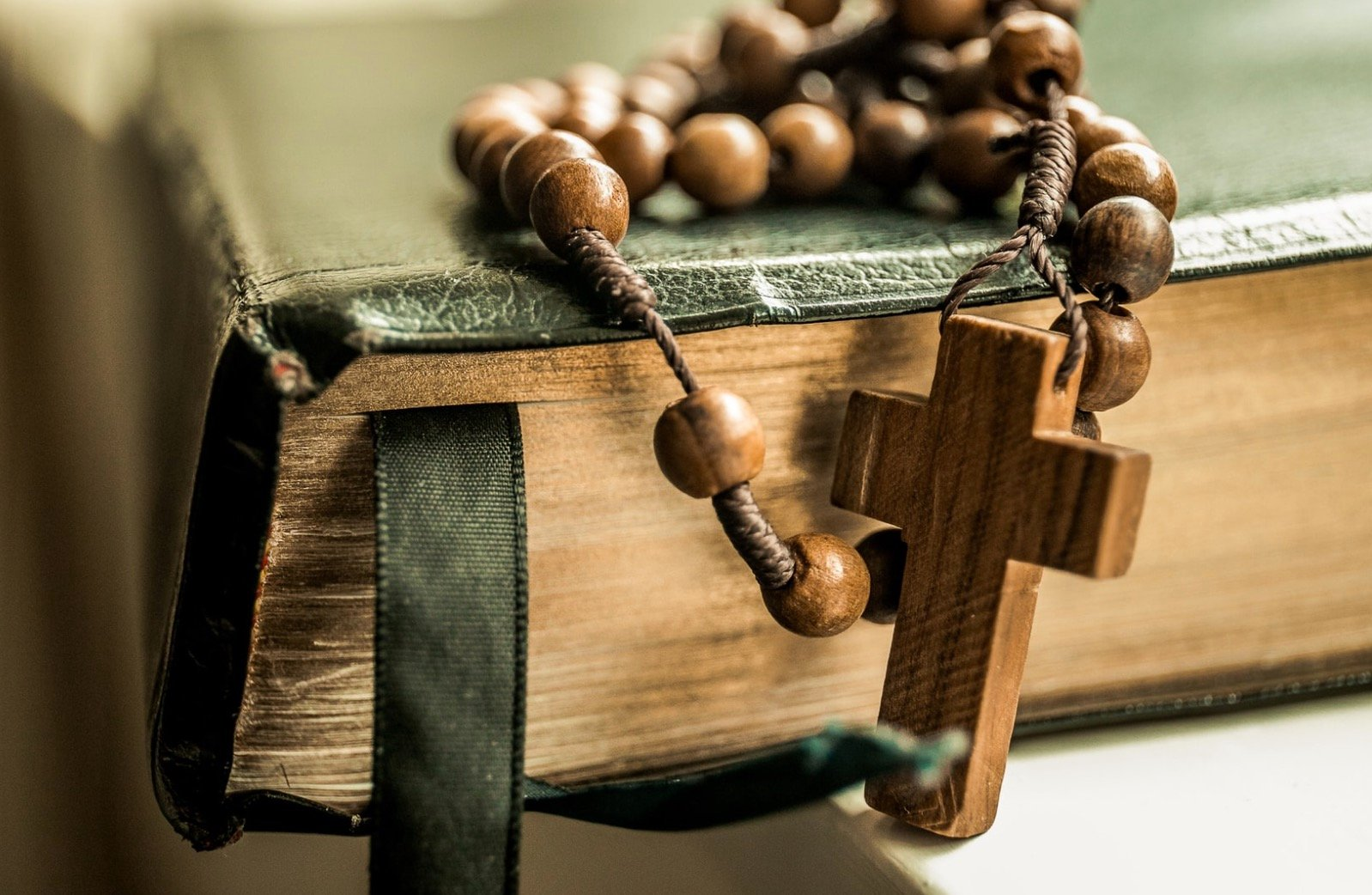 Dyslexia and Christian Ministry