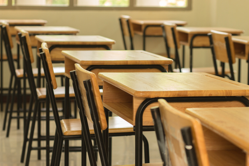 Response to Intervention RTI Hurts Students with Dyslexia