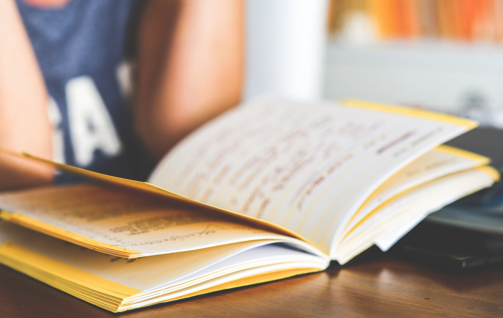 The Remediated Student – WHAT TO EXPECT [PREMIUM]