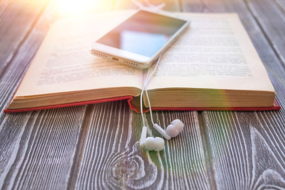 Multimedia Learning Best for Dyslexics But How to Introduce Audio? [Premium]