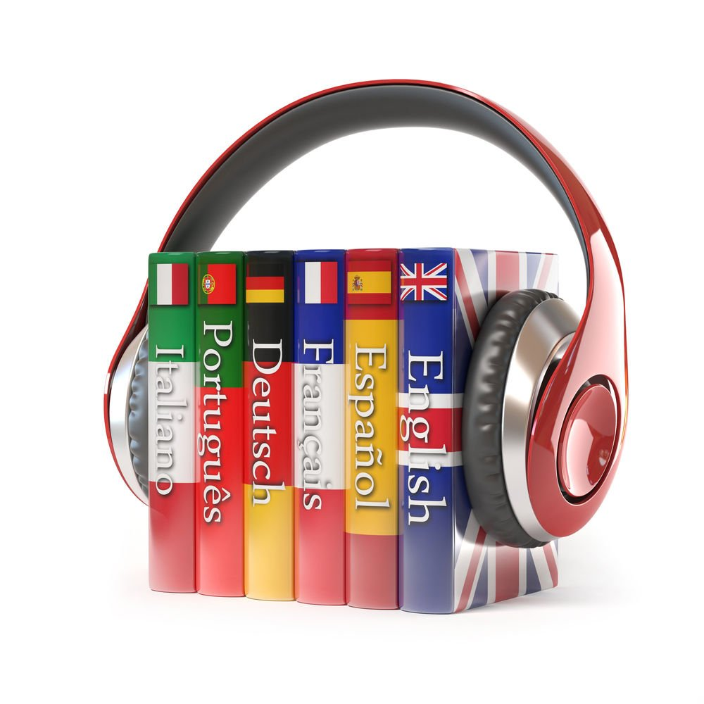 [PREMIUM] Tips for Listening in Foreign Language Classrooms